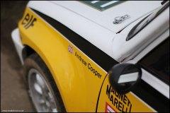 race_retro_renault_16