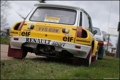 race_retro_renault_17