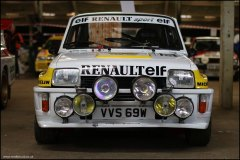 race_retro_renault_24