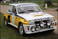 race_retro_renault_7