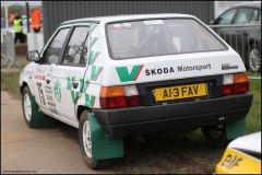 race_retro_skoda_10