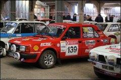 race_retro_skoda_2