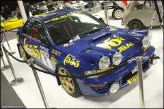 race_retro_subaru