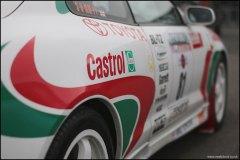 race_retro_toyota_5