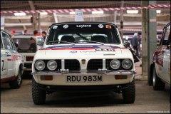 race_retro_triumph_4