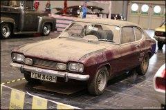 nec_restoration_show_ford_capri_9