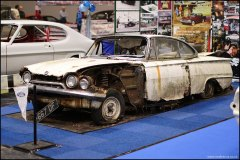 nec_restoration_show_ford_classic