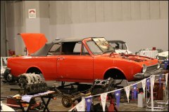 nec_restoration_show_ford_corsair