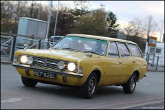 nec_restoration_show_ford_cortina_1