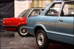 nec_restoration_show_ford_cortina_11