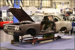 nec_restoration_show_ford_cortina_17