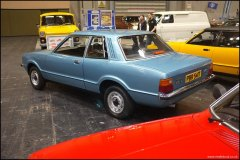 nec_restoration_show_ford_cortina_2