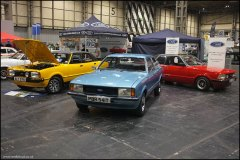 nec_restoration_show_ford_cortina_3