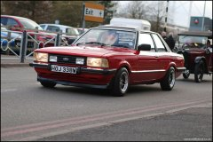 nec_restoration_show_ford_cortina_4