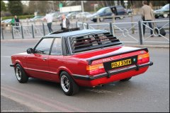 nec_restoration_show_ford_cortina_5