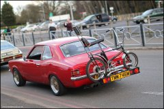 nec_restoration_show_ford_cortina_6