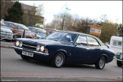 nec_restoration_show_ford_cortina_7