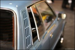 nec_restoration_show_ford_cortina_9
