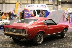 nec_restoration_show_ford_mustang
