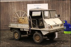 nec_restoration_show_puch
