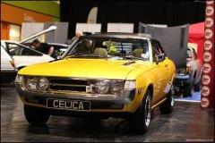 nec_restoration_show_toyota_celica_16
