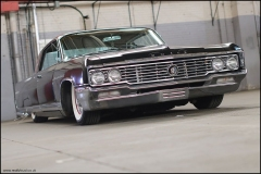 rollhard_buick