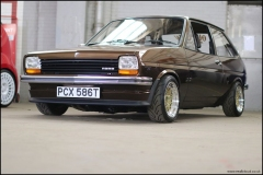 rollhard_ford_1