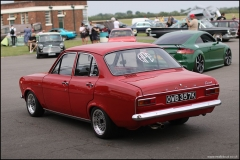 rollhard_ford_14