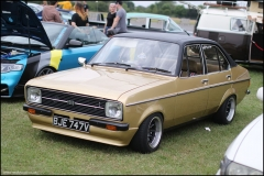 rollhard_ford_17