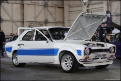 rollhard_ford_26