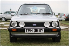 rollhard_ford_31