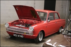rollhard_ford_5