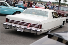 rollhard_lincoln