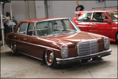 rollhard_mercedes_1