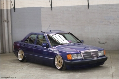 rollhard_mercedes_13