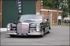 rollhard_mercedes_7