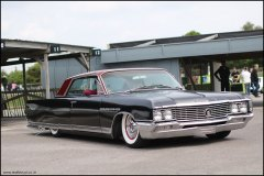 RRG_buick