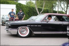 RRG_buick_1