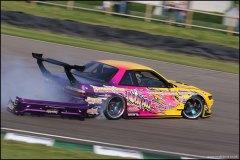 RRG_drift