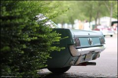 RRG_ford_mustang