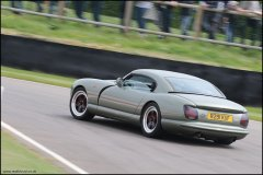 RRG_tvr
