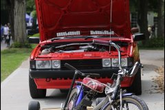 retro_rides_gathering_35-1