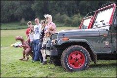 retrorides19_jeep