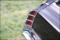 retrorides19_oldsmobile_1