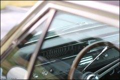 retrorides19_oldsmobile_2