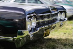 retrorides19_oldsmobile_5