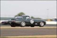 silverstone_classic_jaguar127_2