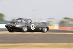 silverstone_classic_jaguar53