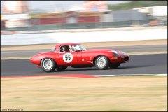 silverstone_classic_jaguar95