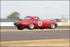 silverstone_classic_jaguar95_2
